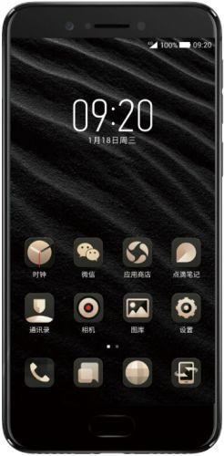 Yota Yotaphone 3 128Gb