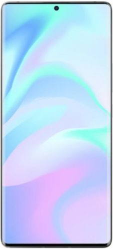 ZTE Axon 30 Ultra 256Gb Ram 12Gb