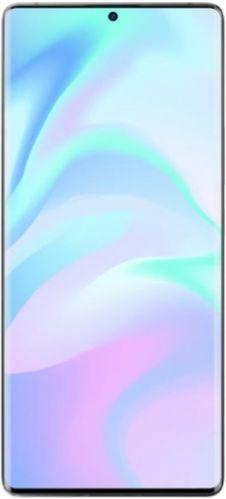 ZTE Axon 30 Ultra 256Gb Ram 8Gb