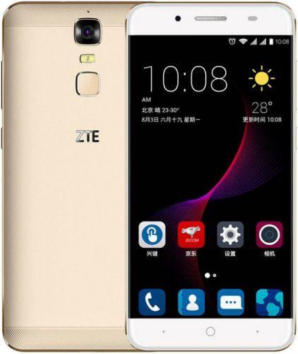 ZTE Blade A2 Plus 4Gb