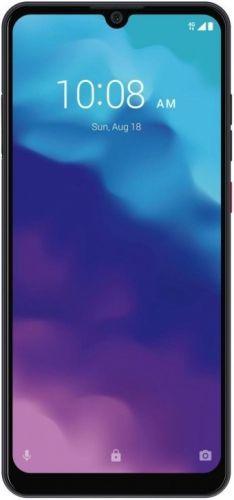 ZTE Blade A7 (2020) 32Gb