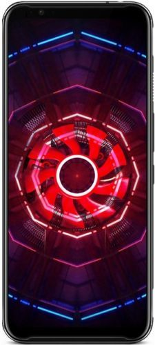 ZTE Nubia Red Magic 3 128Gb Ram 8Gb