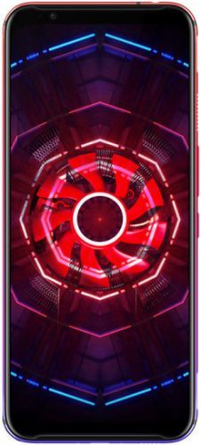 ZTE Nubia Red Magic 3 256Gb