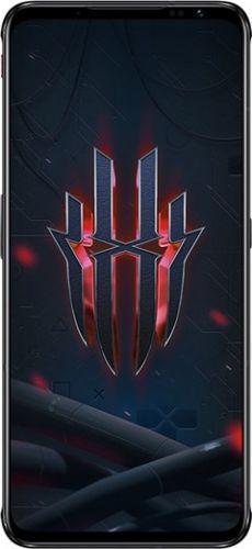 ZTE Nubia Red Magic 6s Pro 256Gb Ram 12Gb
